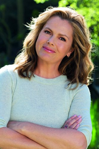 q a with liz liz earle wellbeing
