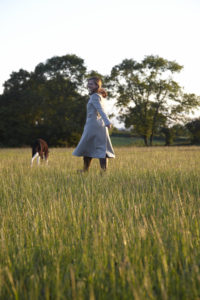 The health benefits of walking from Liz Earle Wellbeing