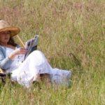 Summer beauty stay cool Liz Earle Wellbeing