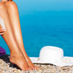 LIZ'S GUIDE TO SUN PROTECTION AND THE BEST SUNSCREENS FOR SENSITIVE SKIN - Liz Earle Wellbeing