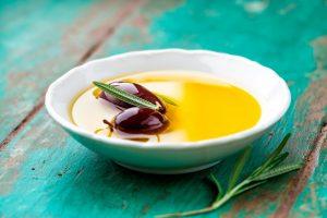 best plant oils