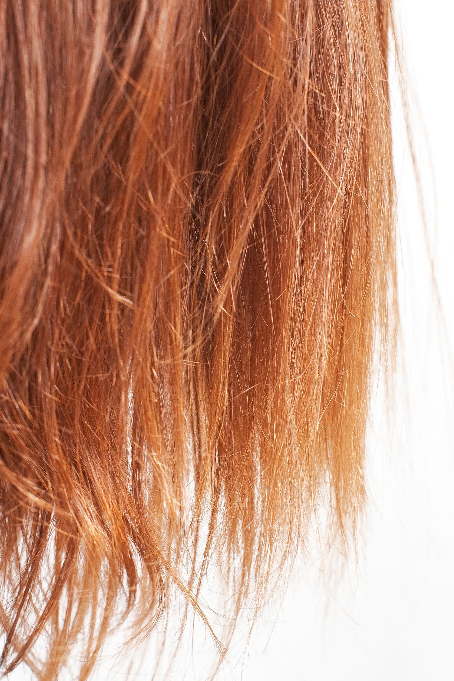 Hair SOS: How to best care for coloured hair - Liz Earle ...