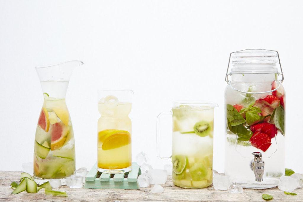 stay hydrated Liz Earle Wellbeing
