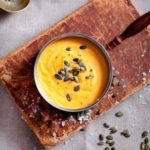 Roasted-pumpkin-soup-recipe-image-Liz-Earle