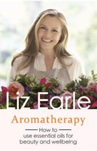 Liz-Earle-Quick-Guide-to-Aromatherapy-Kindle-ebook1-250x390