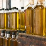 Best plant oils for cooking