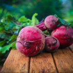 health benefits of beetroot Liz Earle Wellbeing