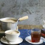 Homemade masala chai tea recipe from Liz Earle Wellbeing