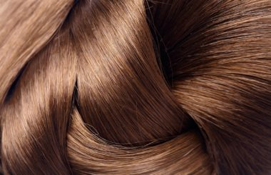 Hair-SOS-for-split-ends-–-8-easy-beauty-tips-for-smoother-shinier-hair-featured-and-related-image-rs
