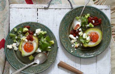 Avocado-egg-cups-winter-Liz-Earle-Wellbeing