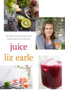 Juice-front-cover1