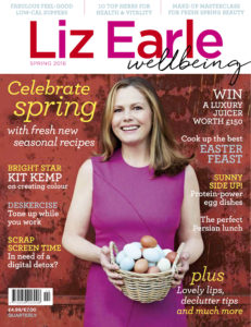 Liz-Earle-Wellbeing-magazine-Spring-2016-edition