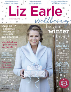 Subscribers-cover-winter-2015-final