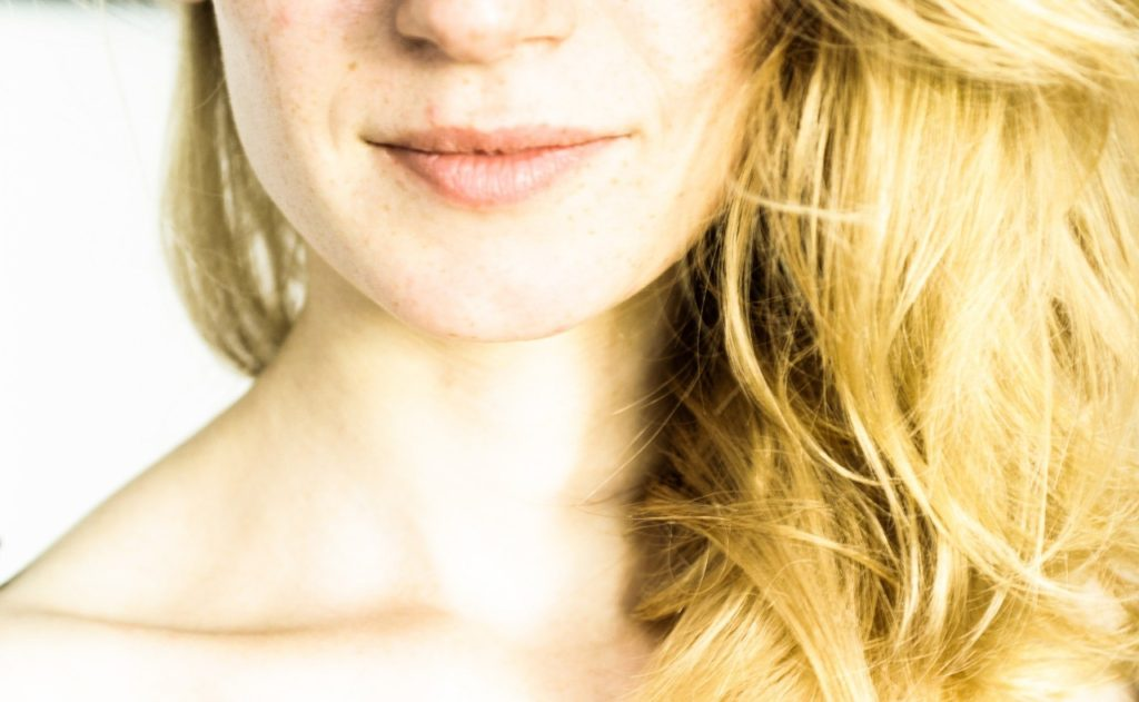 Rosacea Remedies And Causes Liz Earle Wellbeing