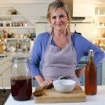 How to make kombucha at home - Liz Earle Wellbeing