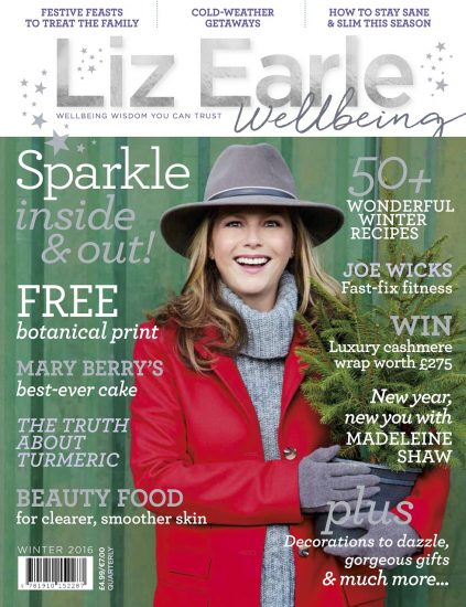 liz-earle-wellbeing-winter-2016-cover