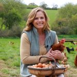 The health benefits of eggs - Liz Earle Wellbeing