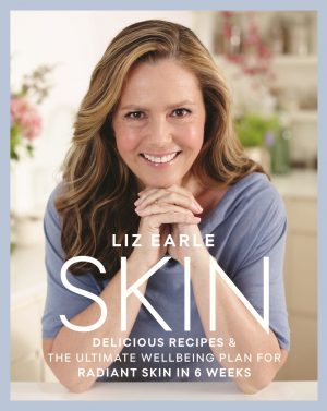 Skin by Liz Earle MBE