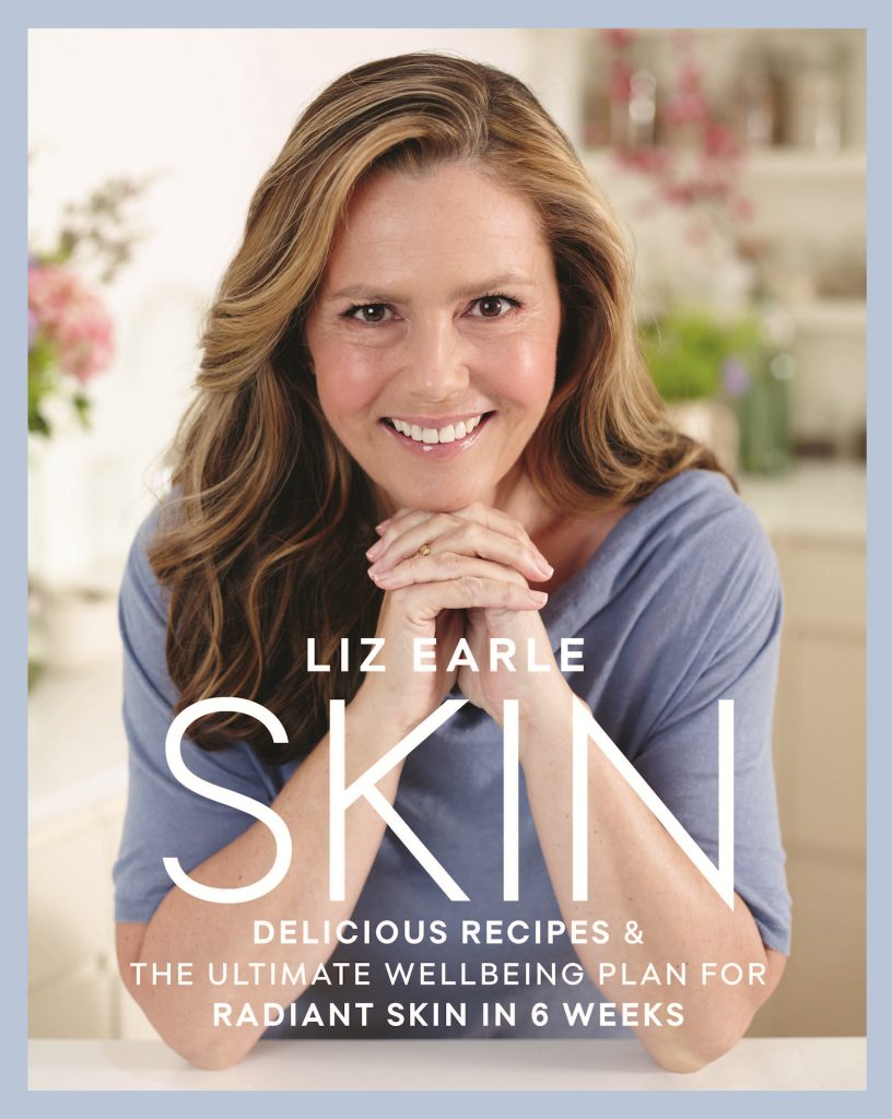 Skin by Liz Earle MBE