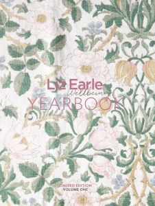 limited-edition-yearbook-front-cover-final
