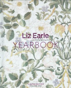 yearbook-limited-edition-image-foil