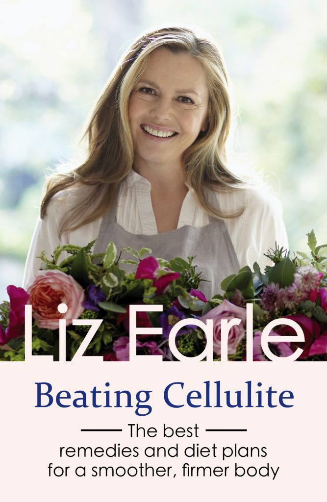 beating-cellulite Liz Earle Wellbeing