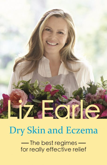 dry-skin-and-eczema Liz Earle Wellbeing