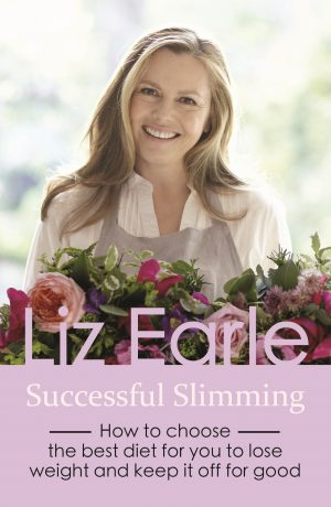 successful-slimming Liz Earle Wellbeing