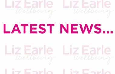 Latest news from Liz Earle Wellbeing