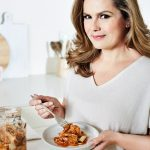 Kimchi The Good Gut Guide Liz Earle Wellbeing
