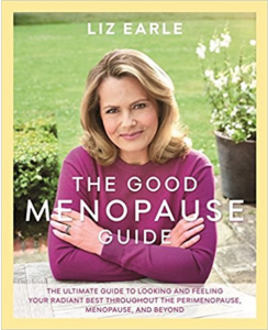 Does the menopause give you itchy skin? - Liz Earle Wellbeing