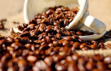 The health benefits of coffee - Liz Earle Wellbeing