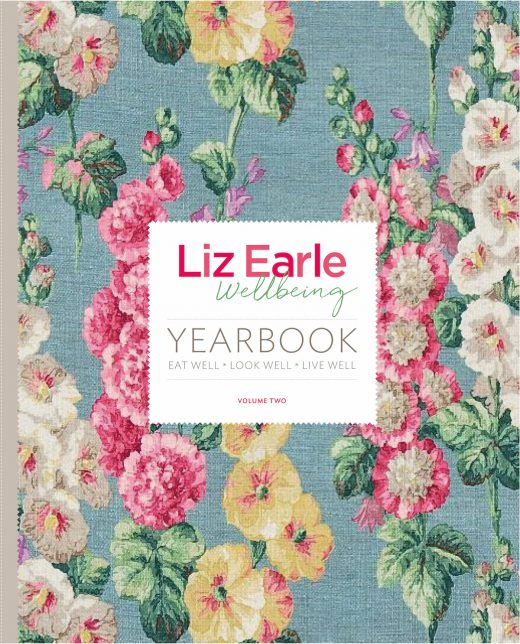 Yearbook Volume 2