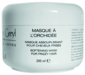 leonor greyl masque a l'orchidee liz earle wellbeing
