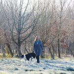 Natural mood boosters for the winter blues - Liz Earle Wellbeing