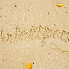 beach header - wellbeing beach health benefits liz earle wellbeing