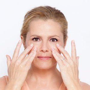 liz retinol retinoid liz earle wellbeing