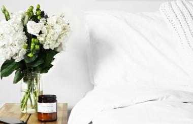 logan-nolin bed sleep liz earle wellbeing
