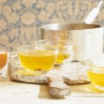 spiced pear punch liz earle wellbeing