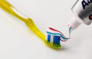 toothbrush liz earle wellbeing