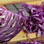 red cabbage sauerkraut liz earle wellbeing