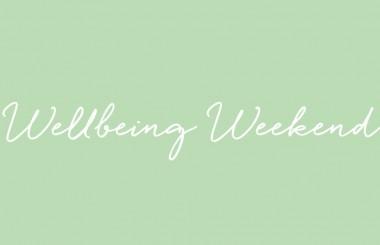 elizabeth hurley wellbeing weekend header