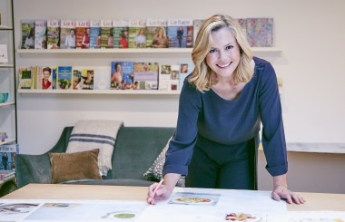 Liz editing liz earle wellbeing the truth about hrt