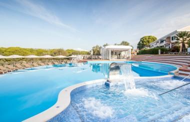 win a luxury trip to Portugal, Longevity Cegonha Country Club
