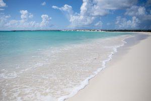 Anguilla, Shoal Bay East