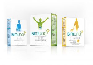 Bimuno pack