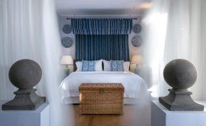 Two Bedroom Villa at Blue Palace