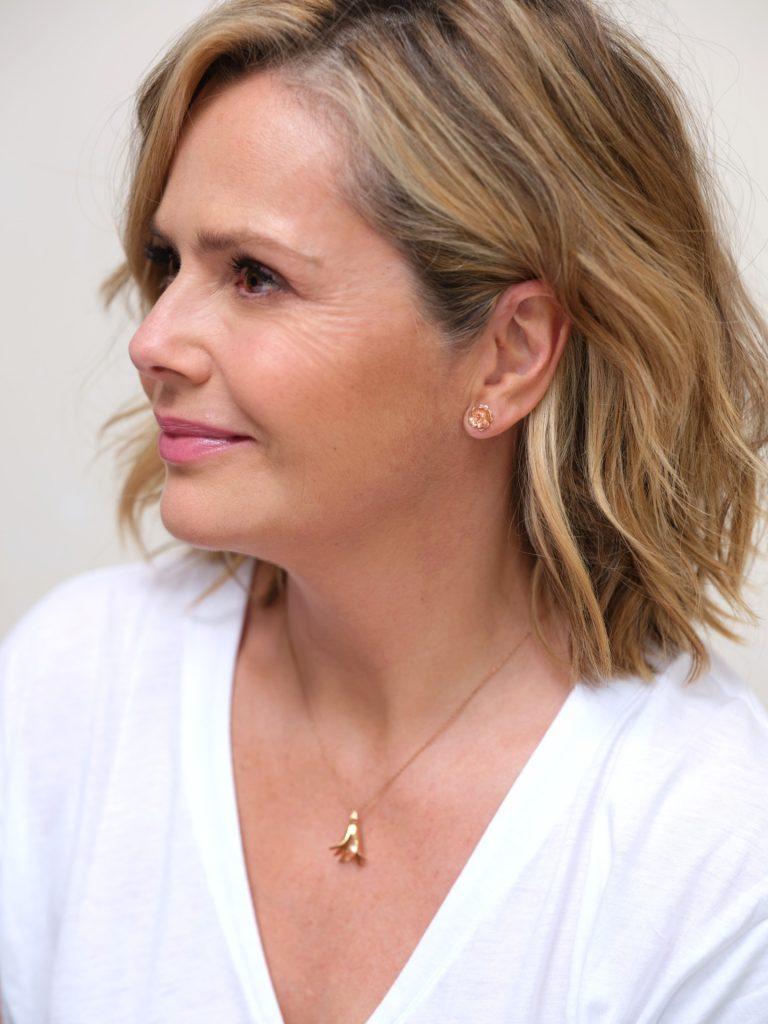 Liz Earle Jewellery, fairtrade